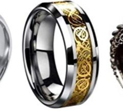 Amazon-UK-rings